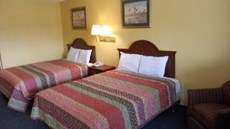 Riverwalk Inn & Suites Portsmouth