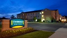 Staybridge Suites East