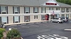 Home Town Inn Soddy-Daisy