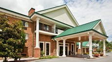 Country Inn & Suites Jonesborough