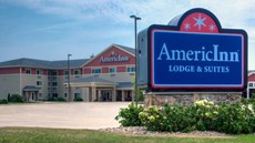AmericInn of Newton
