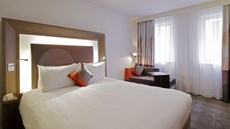 Novotel Brussels off Grand'Place