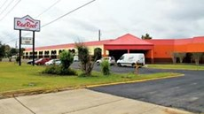 Red Roof Inn & Suites Hammond