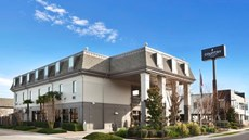 Country Inn & Suites by Carlson Metairie