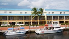 Key West Inn