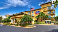 Fairfield Inn & Stes