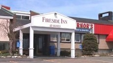 The Fireside Inn and Suites