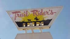Trail Riders Inn Motel