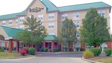 Lexington Inn & Suites Columbus North
