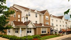 TownePlace Suites St. Louis/Fenton