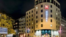 Ibis Hotel Wuppertal