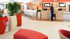 Ibis Paris Sarcelles Nord
