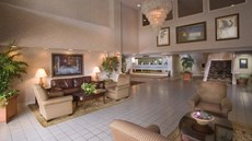 GuestHouse Inn/Suites Nashville/Music