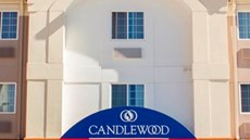 Candlewood Suites Westchase