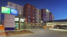 Holiday Inn Express & Suites NW