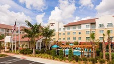 Residence Inn Fort Myers at I-75