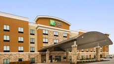 Holiday Inn Express & Stes South