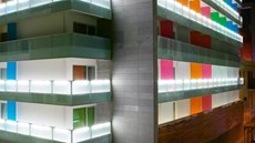 The Fresh Hotel, a Design Hotel