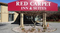 Red Carpet Inn & Suites