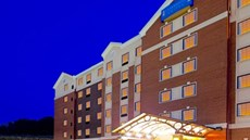 Staybridge Suites Stafford/Quantico