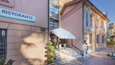 Holiday Inn Express Rome-San Giovanni