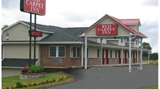 Red Carpet Inn - Poconos/Wind Gap