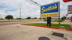Scottish Inns & Suites Baytown