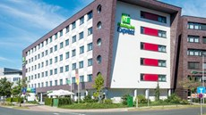 Holiday Inn Express Bremen Airport
