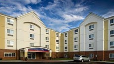 Candlewood Suites Hilton Head