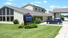 AmericInn of Webster City