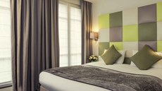 Mercure Paris Sorbonne