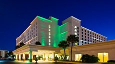 Holiday Inn & Suites Universal Orlando