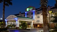 Holiday Inn Express & Suites I-75