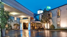 Holiday Inn Express Elizabethtown