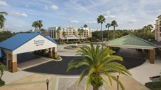 SpringHill Suites Lake Buena Vista