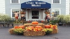 Olde Tavern Motel & Inn