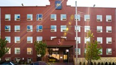 LOOK Hotel, Red Hook, an Ascend Hotel