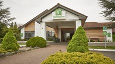 Holiday Inn Northampton West M1 J16