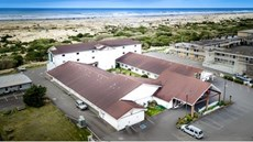 Quality Inn Ocean Shores