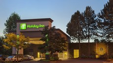 Holiday Inn Portland International Arpt