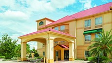 Chateau of Covington