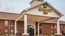 Quality Inn Berea Lodge