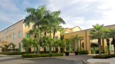Four Points Caguas Real Hotel & Casino