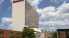 Sheraton Philadelphia University City