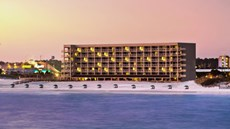 Four Points Destin-Fort Walton Beach