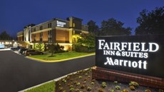 Fairfield Inn & Suites Reston/Herndon