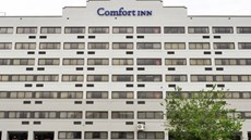 Comfort Inn Riverview