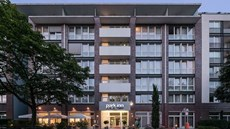 Park Inn Berlin City West
