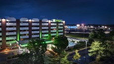 Holiday Inn Bensalem-Philadelphia Area