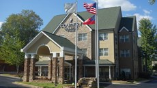 Country Inn & Suites Lawrenceville, GA